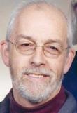 Dr. John P. Bowen
