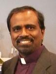 Dr. Joshua Thambiraj
