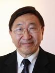 Dr. Thomas Leung
